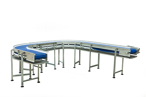 Radius-Conveyor-IMG-01