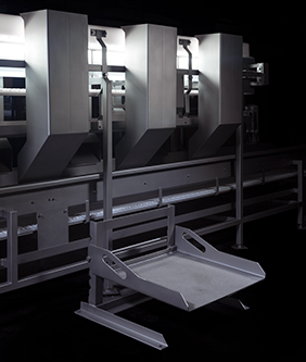 Lighted-Inspection-Table-Conveyor-IMG-01