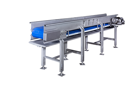 Product-Transfer-Conveyor-IMG-03