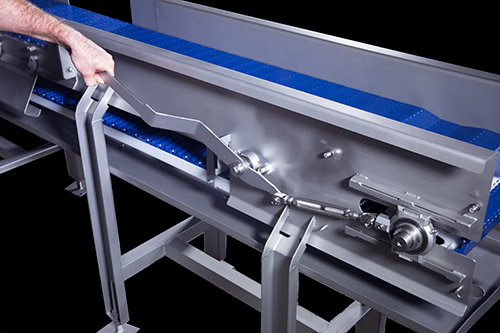 Product-Transfer-Conveyor-IMG-01