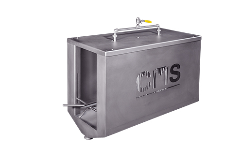Spray-Cabinet-4976-IMG-01