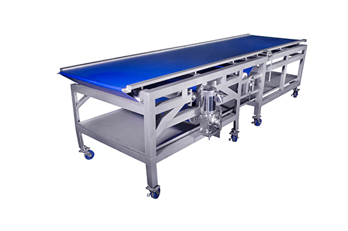 Solid-Surface-Conveyor-IMG-01