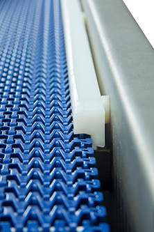 Radius-Conveyor-IMG-05