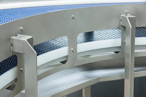 Radius-Conveyor-IMG-08