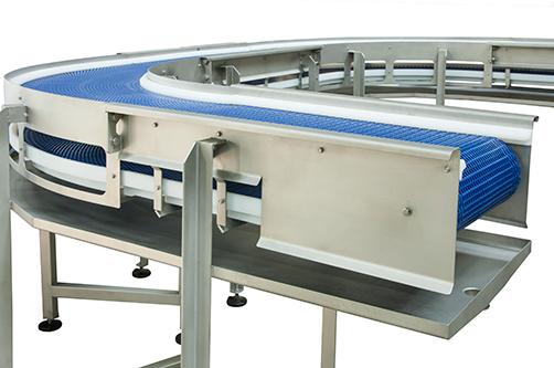 Radius-Conveyor-IMG-09